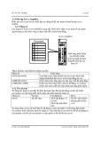 Sách bảo dưỡng công nghiệp Hệ thống Servo- Chương 3