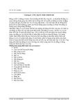 Đồ án bảo dưỡng công nghiệp Hệ thống Servo- Chương 4