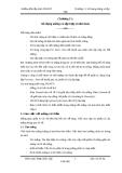 Chương 11: Sử dụng mảng và tập hợp (Collection)