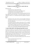 Chương 13: Tự động hóa trong ứng dụng Microsoft và quản lý tiến trình
