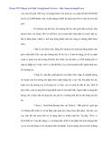 Phát triển thanh tóan thẻ tại Vietcombank Hà Nội - 3