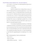 Phát triển thanh tóan thẻ tại Vietcombank Hà Nội - 4