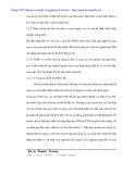 Tín dụng đối với hộ sản xuất tại Ngân hàng No&PTNT Ninh Giang - 8