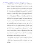 Tín dụng trung và dài hạn tại Ngân hàng đầu tư và phát triển Việt Nam - 7