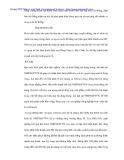 Tín dụng trung và dài hạn tại Ngân hàng đầu tư và phát triển Việt Nam - 8