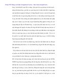 Nâng cao nghiệp vụ khai thác vốn tại Ngân hàng No&PTNT Láng Hạ - 5