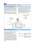 Hướng dẫn thiết kế Hệ thống quản lý tòa nhà - Phần 2