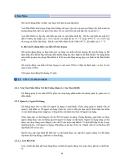 Hướng dẫn thiết kế Hệ thống quản lý tòa nhà - Phần 6