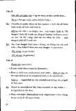 kĩ năng dịch tiếng anh 8