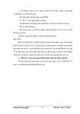 Giáo trình hướng dẫn phân tích cấu tạo của hệ thống ứng dụng cung cấp điện mạch từ p8