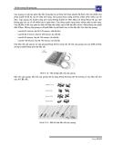 Giáo trình hướng dẫn phân tích cấu tạo mô hình quản lý mạng phân phối xử lý dữ liệu p6