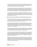 Giáo trình hướng dẫn phân tích hệ thống tài sản cố định hữu hình trong báo cáo lưu chuyển tiền tệ p3