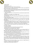 Giáo trình hướng dẫn phân tích khối ưu tuyến giáp thận với phương pháp ghi hình phóng xạ p10
