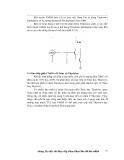 Giáo trình hướng dẫn phân tích phạm vi ứng dụng nguyên lý mạch dao động dùng cổng logic p3