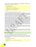 Giáo trình hướng dẫn phân tích ứng dụng các phương pháp lập trình trên autocad p2