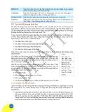 Giáo trình hướng dẫn phân tích ứng dụng các phương pháp lập trình trên autocad p4
