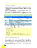 Giáo trình hướng dẫn phân tích ứng dụng các phương pháp lập trình trên autocad p6