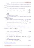 Giáo trình hướng dẫn ứng dụng cấu tạo tiết diện liên hợp ảnh hưởng từ biến của bê tông p3
