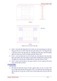 Giáo trình hướng dẫn ứng dụng sơ đồ tính toán chiều cao dầm đinh tán của dầm đơn p3