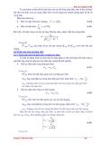 Giáo trình hướng dẫn ứng dụng sơ đồ tính toán chiều cao dầm đinh tán của dầm đơn p9