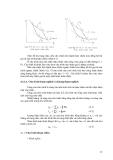Giáo trình hướng dẫn ứng dụng theo quy trình phân bố năng lượng E của mặt trời p10