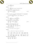 Giáo trình phân tích cấu tạo lý thuyết trường và phương thức sử dụng toán tử divergence p3