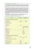 Giáo trình phân tích cấu tạo nghiệp vụ ngân hàng và thanh toán trực tuyến trên paynet p10