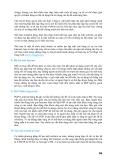Giáo trình phân tích cấu tạo nghiệp vụ ngân hàng và thanh toán trực tuyến trên paynet p2