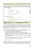 Giáo trình phân tích cấu tạo nghiệp vụ ngân hàng và thanh toán trực tuyến trên paynet p4