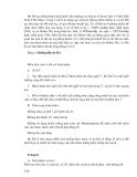 Điều trị nội khoa - ĐIỀU TRỊ BỆNH TĂNG HUYẾT ÁP PART 2