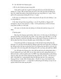 Điều trị nội khoa - ĐIỀU TRỊ VIÊM PHỔI MẮC PHẢI CỘNG ĐỒNG part 3