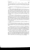 Công trình nghiên cứu khoa học (1987 - 2000) part 8