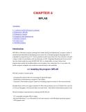 Chương 4 MPLAB