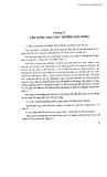 Giáo trình học Cấp thoát nước - Chương 3
