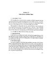 Giáo trình học Cấp thoát nước - Chương 7
