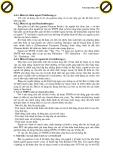Giáo trình hướng dẫn phân tích hệ ghi đo phóng xạ trong y học theo định luật IRMA p3