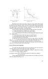 Giáo trình hướng dẫn phân tích quy trình khảo sát đoạn nhiệt tại tiết diện ra của ống p3