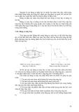 Giáo trình hướng dẫn phân tích quy trình khảo sát đoạn nhiệt tại tiết diện ra của ống p6
