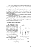 Giáo trình hướng dẫn phân tích quy trình khảo sát đoạn nhiệt tại tiết diện ra của ống p7