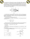 Giáo trình phân tích khả năng ứng dụng nguyên lý giao thoa các chấn động trong bước sóng p10