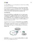 Giáo trình phân tích khả năng ứng dụng phương pháp định tuyến các giao thức trong cấu hình ACDP p3