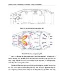 Động cơ máy bay part 2