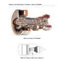 Động cơ máy bay part 3