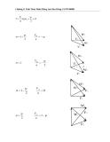 Động cơ máy bay part 8