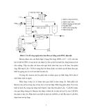 Bài giảng chế biến khí : QUÁ TRÌNH NITRO HÓA part 2