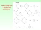 Bài giảng chế biến khí : QUÁ TRÌNH CRACKING HƠI VAPOCRAQUAGE part 3