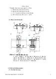 Kết cấu bê tông cốt thép : NHÀ CÔNG NGHIỆP 1 TẦNG LẮP GHÉP part 2