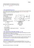 Kết cấu bê tông cốt thép : NHÀ NHIỀU TẦNG  part 5