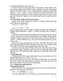 GIÁO TRÌNH TỔNG HỢP HỮU CƠ – HÓA DẦU part 2