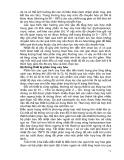 GIÁO TRÌNH TỔNG HỢP HỮU CƠ – HÓA DẦU part 4